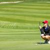 2014 Girls Golf Redhawk©2014MelissaFaithKnight-0661