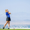 Girls Golf Sierra Sage©2014MelissaFaithKnight-9378