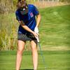 2014 Girls Golf Redhawk©2014MelissaFaithKnight-0759