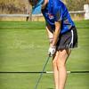 2014 Girls Golf Redhawk©2014MelissaFaithKnight-0672