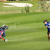2014 Girls Golf Redhawk©2014MelissaFaithKnight-0748