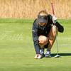 2014 Girls Golf Redhawk©2014MelissaFaithKnight-0652