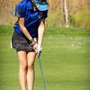 2014 Girls Golf Redhawk©2014MelissaFaithKnight-0670