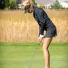 2014 Girls Golf Redhawk©2014MelissaFaithKnight-0653