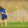 2014 Girls Golf Redhawk©2014MelissaFaithKnight-0755