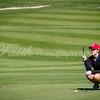 RHS Redhawk Player3©2014MelissaFaithKnight-0661