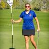 2014 Girls Golf Redhawk©2014MelissaFaithKnight-0832