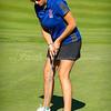 2014 Girls Golf Redhawk©2014MelissaFaithKnight-0834