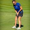 2014 Girls Golf Redhawk©2014MelissaFaithKnight-0835