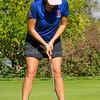 Girls Golf Washoe©2014MelissaFaithKnight-1554
