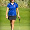 2014 Girls Golf Redhawk©2014MelissaFaithKnight-0831