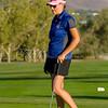 Girls Golf Washoe©2014MelissaFaithKnight-1661