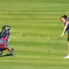2014 Girls Golf Redhawk©2014MelissaFaithKnight-0815