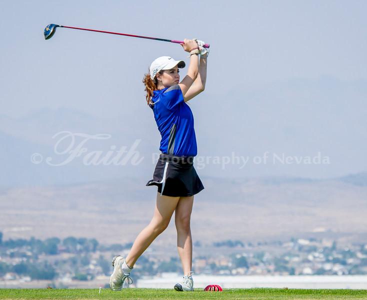 Girls Golf Sierra Sage©2014MelissaFaithKnight-9408