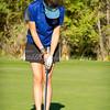 2014 Girls Golf Redhawk©2014MelissaFaithKnight-0876