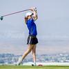 Girls Golf Sierra Sage©2014MelissaFaithKnight-9406