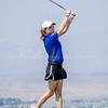 Girls Golf Sierra Sage©2014MelissaFaithKnight-9404