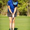 2014 Girls Golf Redhawk©2014MelissaFaithKnight-0877