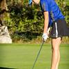 2014 Girls Golf Redhawk©2014MelissaFaithKnight-0871