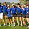 Girls Golf Sierra Sage©2014MelissaFaithKnight-9628
