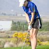 Girls Golf Sierra Sage©2014MelissaFaithKnight-9599