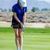 Girls Golf Sierra Sage©2014MelissaFaithKnight-9388