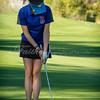 2014 Girls Golf Redhawk©2014MelissaFaithKnight-0870