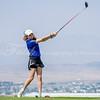 Girls Golf Sierra Sage©2014MelissaFaithKnight-9403