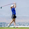 Girls Golf Sierra Sage©2014MelissaFaithKnight-9405