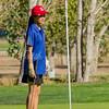 Girls Golf Washoe©2014MelissaFaithKnight-1576