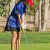 Girls Golf Washoe©2014MelissaFaithKnight-1577