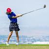 Girls Golf Sierra Sage©2014MelissaFaithKnight-9484