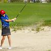 2014 Girls Golf Redhawk©2014MelissaFaithKnight-0840