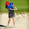 2014 Girls Golf Redhawk©2014MelissaFaithKnight-0839