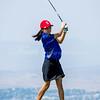 Girls Golf Sierra Sage©2014MelissaFaithKnight-9485