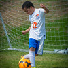 Danbury U10 Orange-75