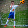 Danbury U10 Orange-83
