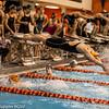 Mac Swimming & Diving Championships 2/24/2016