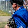 Cal Ripken Umps 2019-192