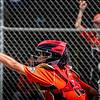 Cal Ripken Umps - 2019-400