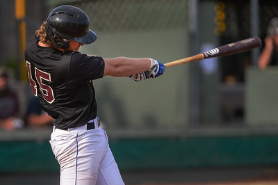 _A4536_Remick_RBI_BH_1st