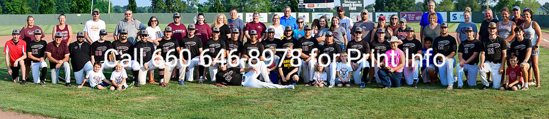 _A9400_Mudcats with host families