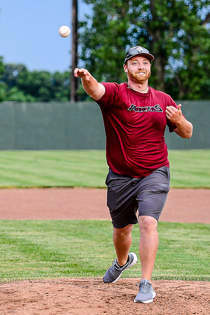 _A1849_Bounds first pitch