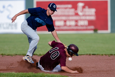 _A9283_Krier_steals_second_gets_smakced_in_face_2cond