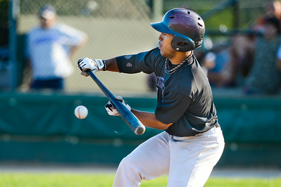 _A0136_Corban_Williams_bunts_for_BH_in_7th