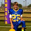 7th Nick Boyd 23