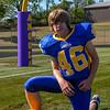 8th Tyler Sonner 46