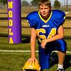 7th Kyle Chard 64
