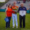 Baseball Sr Pics-5