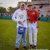 Baseball Sr Pics-20